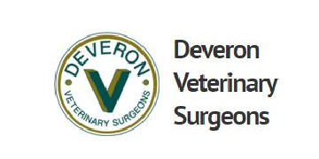 Deveron Veterinary Surgeons logo