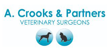 A Career in Veterinary Nursing - BVNA