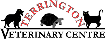 Go to Terrington Veterinary Centre profile