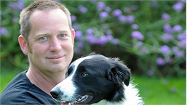 Q&A: James Hunt on specialising in animal welfare