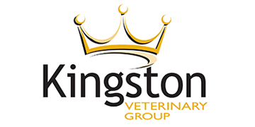 Kingston Veterinary Group - Hull logo