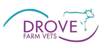 Drove Veterinary Hospital logo