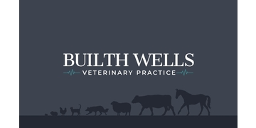 Builth Wells Veterinary Practice logo
