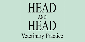 Head & Head Veterinary Practice Ltd logo