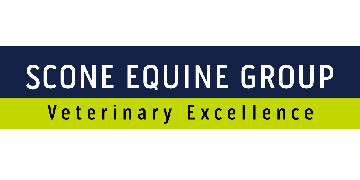 Scone Equine Hospital logo
