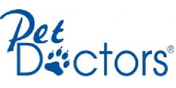 Pet Doctors - Ely logo