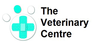 The Veterinary Centre Glasgow logo