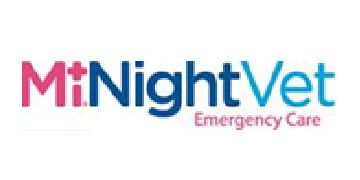 MiNightVet Cork - Gilabbey Veterinary Hospital logo