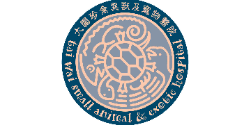 Tai Wai Small Animal and Exotics Hospital logo