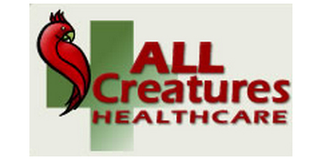 All Creatures Healthcare logo