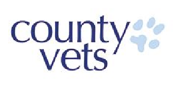 County Vet Group logo