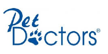 Pet Doctors - Newport, I.O.W. logo