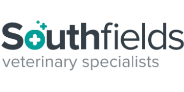 Southfields Veterinary Specialists logo