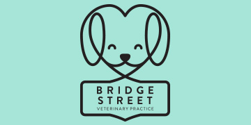 Bridge Street Veterinary Practice logo