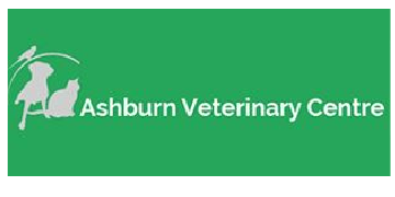 Ashburn Veterinary Group logo