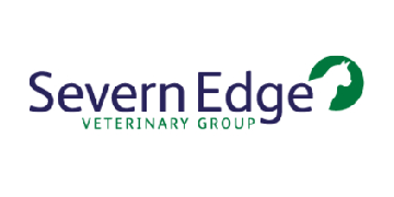 Severn Edge Veterinary Group logo