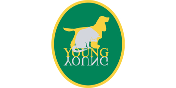 Young Veterinary Partnership logo