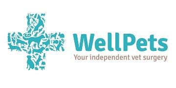 Wellpets Veterinary Practice logo