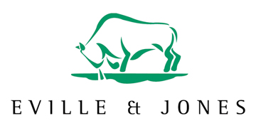 Go to Eville & Jones profile
