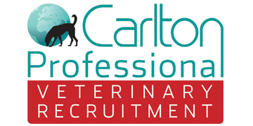 Carlton Professional Recruitment