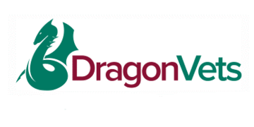 Go to Dragon Vets - Chelvets profile