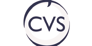 CVS (UK) Limited logo