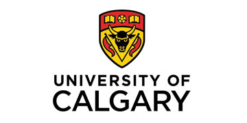 University of Calgary - Human Resources logo