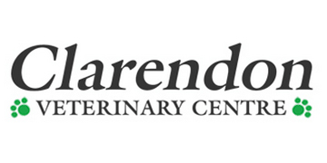 Clarendon Veterinary Centre logo