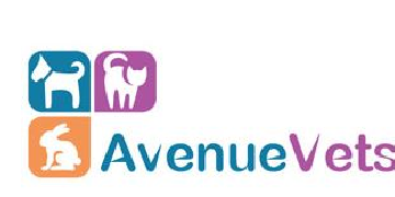 Avenue Road Vets logo