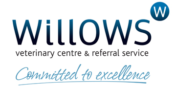 Willows Veterinary Services Ltd logo