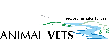 Animal Veterinary Services logo