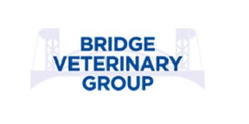 Bridge Veterinary Group logo