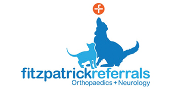 Fitzpatrick Referrals Ltd logo