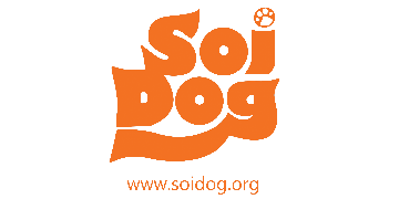 Soi Dog Foundation logo