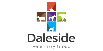 Daleside Vet Group logo