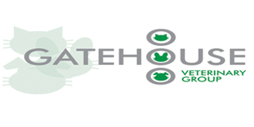 Gatehouse Veterinary Group logo