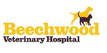 Beechwood Veterinary Hospital logo