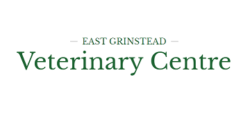 East Grinstead Vets logo