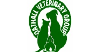 Oathall Veterinary Group logo