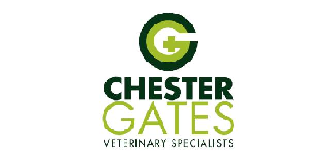 Chestergates Referral Hospital logo