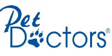 Pet Doctors Seaford logo