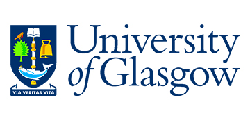 Go to University of Glasgow profile