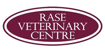 Rase Veterinary Centre logo
