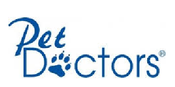 Pet Doctors, Botley logo