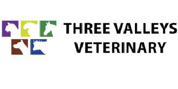 Browse jobs | Vet Record Careers