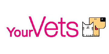 YourVets logo