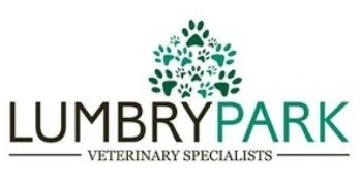 Lumbry Park Veterinary Specialists logo