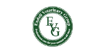 Endell Veterinary Group logo
