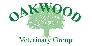 Oakwood Vets logo