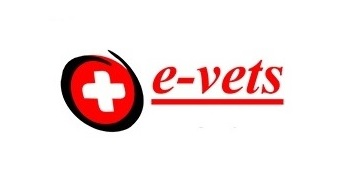 Braid Vets Ltd logo